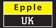 Epple UK